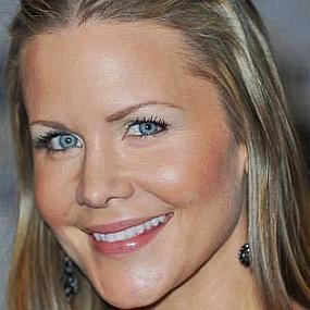 Josie Davis worth