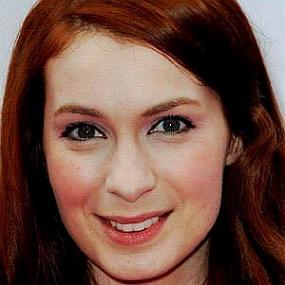 Felicia Day worth