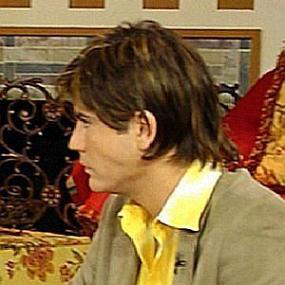 Alfonso De Anda worth