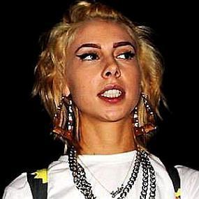 Lil Debbie worth