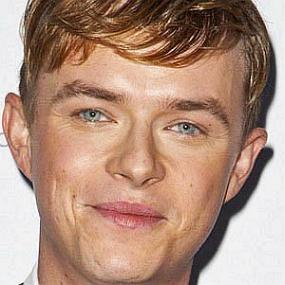 Dane DeHaan worth