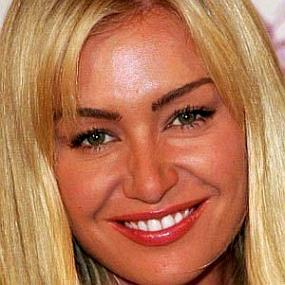 Portia de Rossi worth