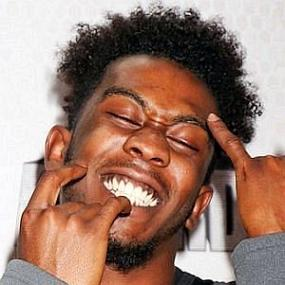 Desiigner worth