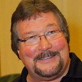 Ted DiBiase worth