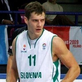 Goran Dragic worth