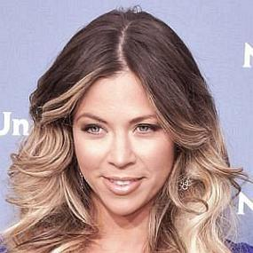 Ximena Duque worth