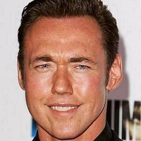 Kevin Durand worth