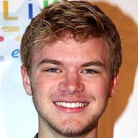 Kenton Duty worth