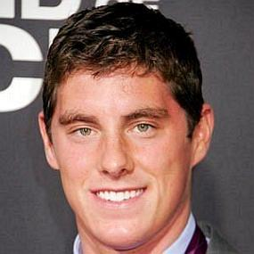 Conor Dwyer worth