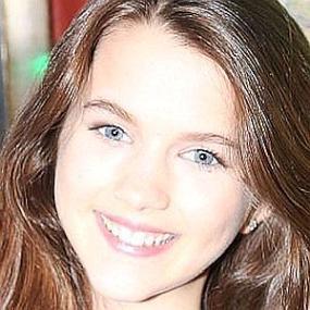 Chloe East worth