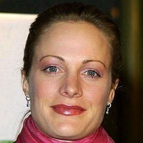 Alison Eastwood worth