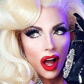 Alyssa Edwards worth