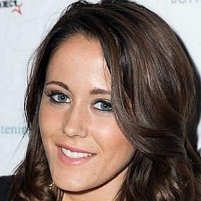 height of Jenelle Evans