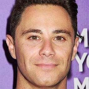 Sasha Farber worth