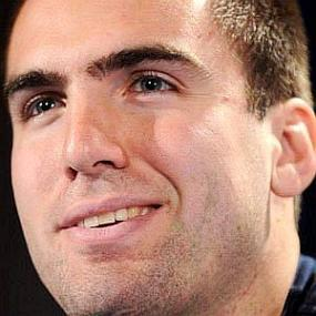 Joe Flacco worth