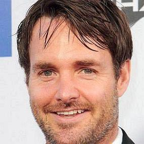 Will Forte worth