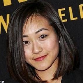 Karen Fukuhara worth