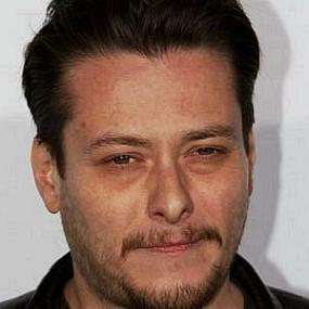 Edward Furlong worth