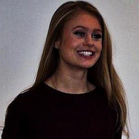 Natalie Ganzhorn worth