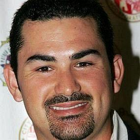 Adrian Gonzalez worth