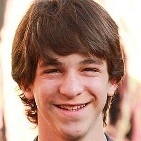 Zachary Gordon worth