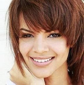 Leslie Grace worth