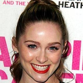 Greer Grammer worth