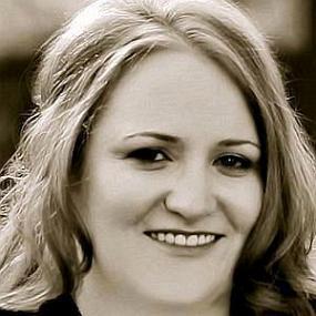 Alison Green worth