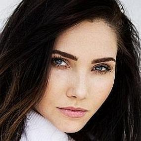 Jessica Green worth