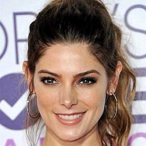Ashley Greene worth
