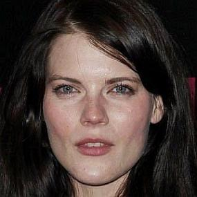 Emma Greenwell worth