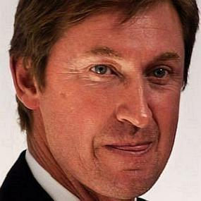 Wayne Gretzky worth