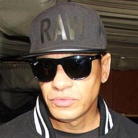 Peter Gunz worth