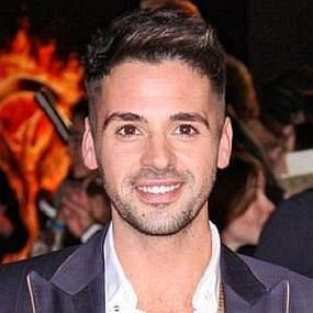 Ben Haenow worth