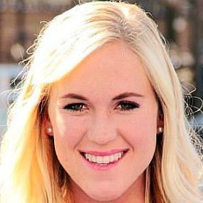 Bethany Hamilton worth