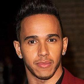 Lewis Hamilton worth