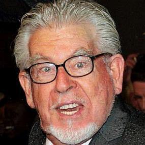 Rolf Harris worth