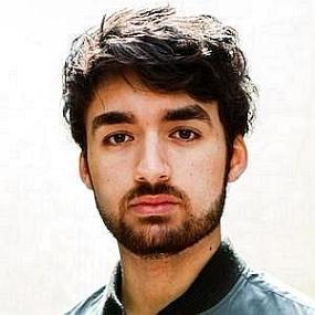 Oliver Heldens worth