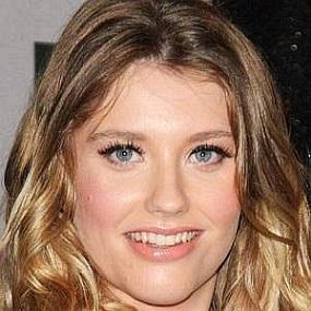 Ella Henderson worth