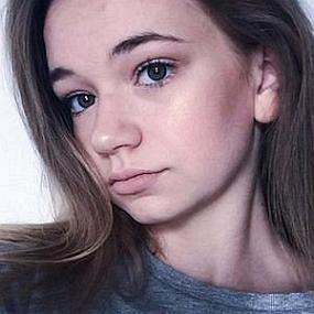 Hannah Herrmann worth