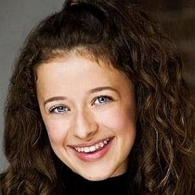 Addison Holley worth