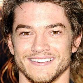 Craig Horner worth