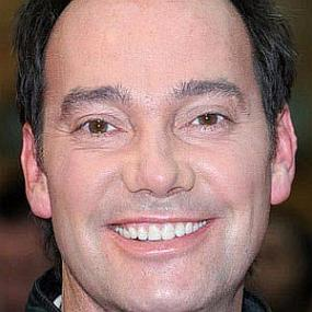 Craig Revel Horwood worth