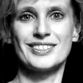 Siri Hustvedt worth