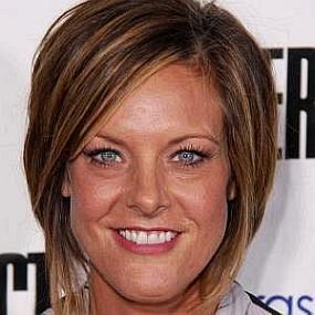 Kelly Hyland worth