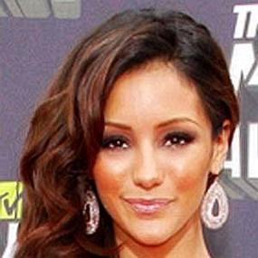 Melanie Iglesias worth