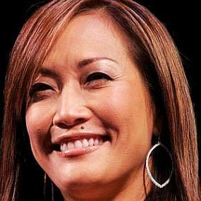 Carrie Ann Inaba worth