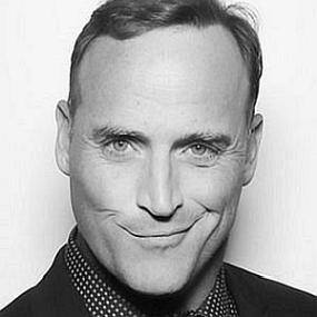 Matt Iseman worth
