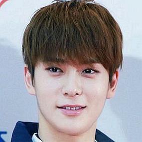 Jaehyun worth