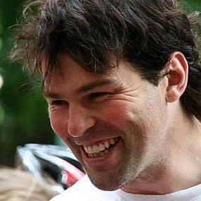 Jaromir Jagr worth